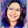 Jane Garcia