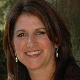 Amy Zimmerman