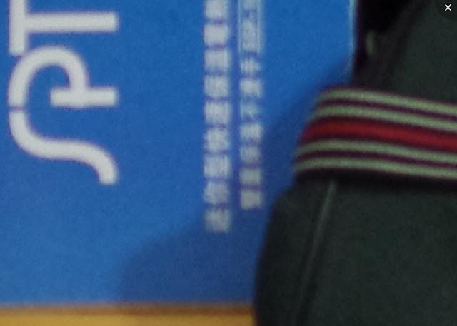 請問一下這樣的 DA  35mm F2.4 正常?