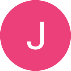 Joan Obecny