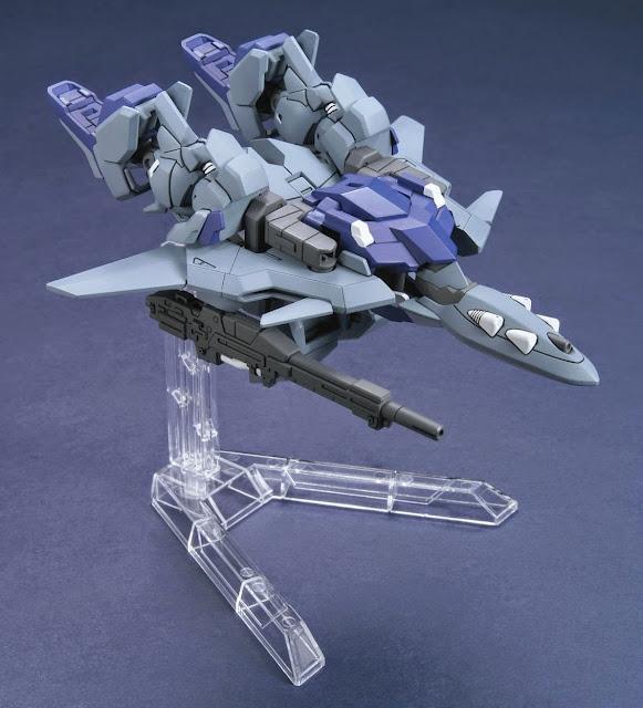 Mô hình Delta Plus Super Deformed Gundam Unicorn chất liệu nhựa cao cấp an toàn