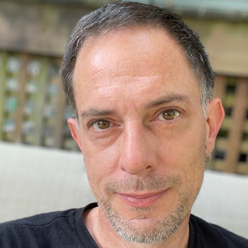 Gregory Altman - Address, Phone Number, Public Records | Radaris