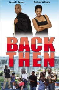 Back Then (2012) 720p WEB-DL 600MB