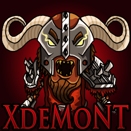 XdeMoNT photos, images
