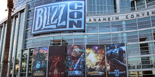 blizzcon-blizzard-evento-kopodo