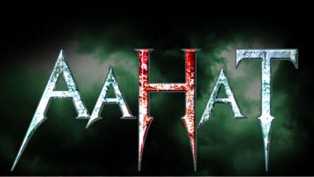 Aahat - Watch Season 4 Episodes