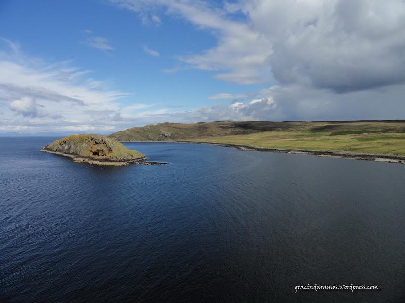 - Passeando até à Escócia! - Página 15 DSC04122