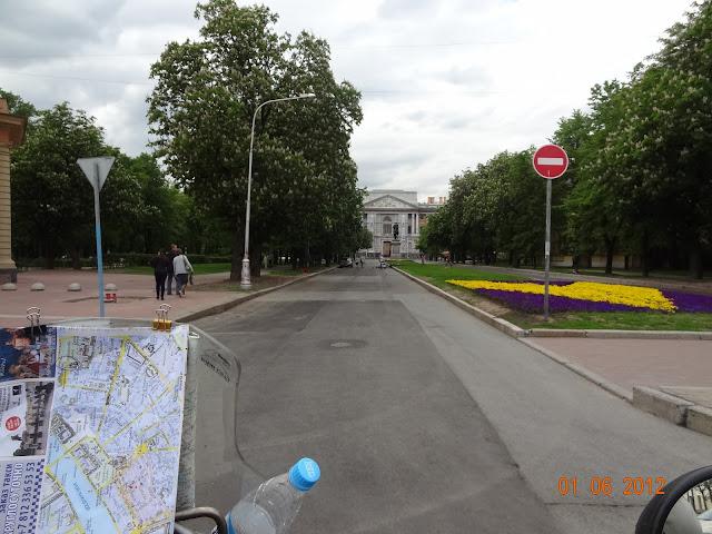 Fui ver a Bola à Ucrãnia  - Página 16 DSC03219