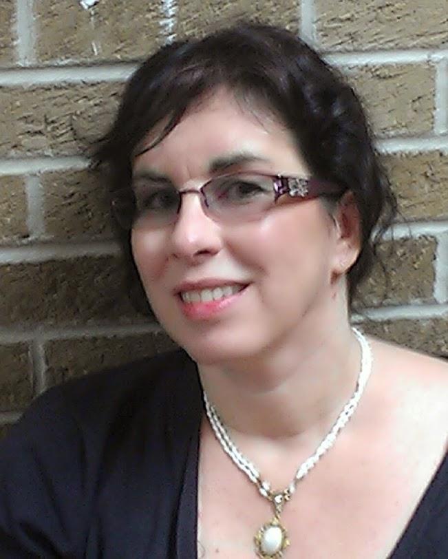 Charlene Sorensen