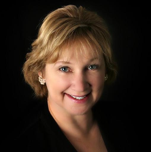 Susan West Address Phone Number Public Records Radaris