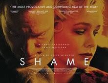 فيلم Shame