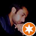 aDeeL Shahbaz