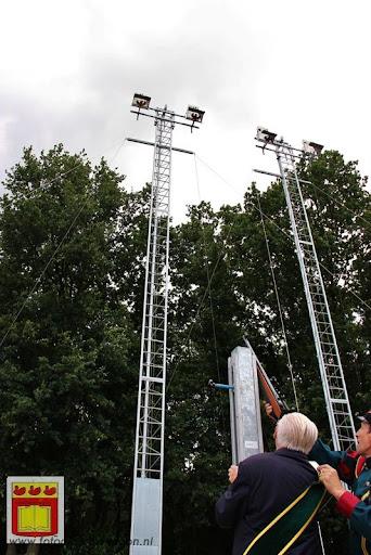 Koningschieten Sint Theobaldusgilde overloon 01-07-2012 (14).JPG