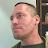 Eric Hatchell avatar image