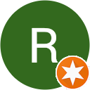 Rohirrim89