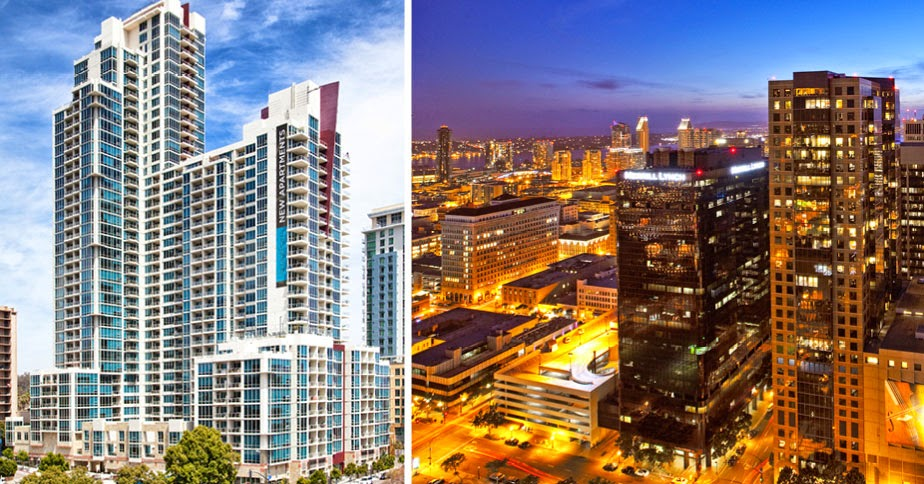 amazing vantage apartments san diego.  Vantage Pointe Apartments Google