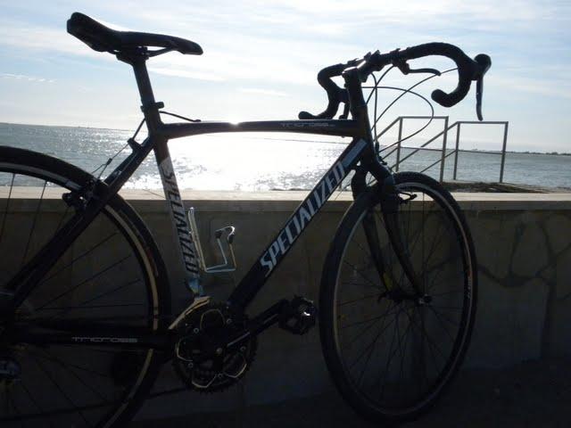 La historia de una bicicleta DSCN8773