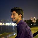 Shashank Chavan