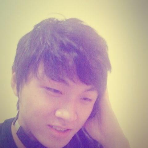 Jack Hong
