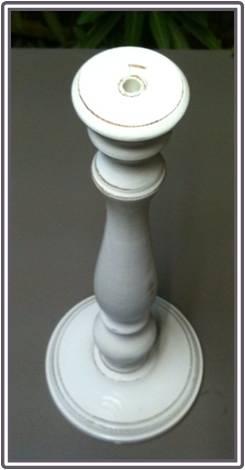 le grenier d 39 aur line refaire l 39 lectricit d 39 un pied de lampe. Black Bedroom Furniture Sets. Home Design Ideas