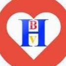 hungbv1210