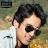 Udai Narayan Singh Bisht avatar image