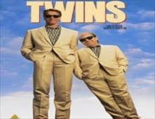 فيلم Twins
