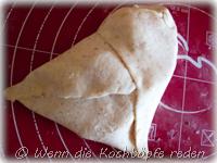 ziegenkaese-honig-taschen-feuilletes-3