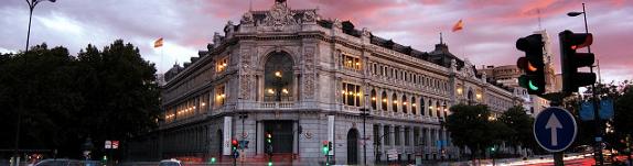 Cómo reclamar la cláusula suelo ante el Banco de España