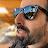 Pedro Mendes avatar image