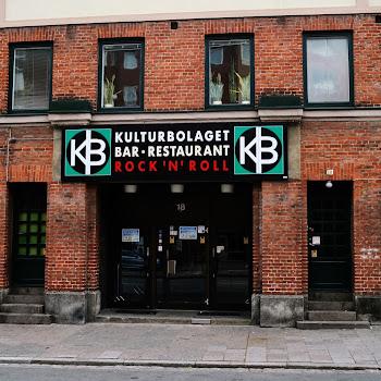 Nöjes- & Kulturbolaget i Malmö AB 250