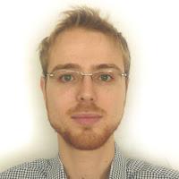 Maurizio Scandella's avatar