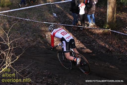 Mountainbike en Cyclocross wedstrijd OVERLOON 02-02-2014 (83).JPG