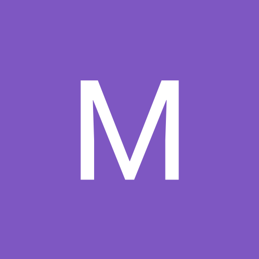 avatar_teomaras
