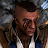 jeremy shimphrui avatar image
