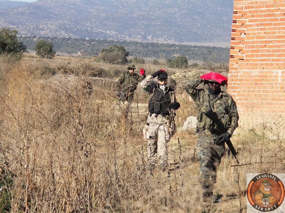 Fotos de Operación Mesopotamia. 15-12-13 PICT0036