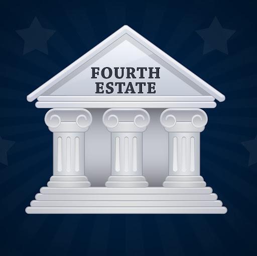 The Fourth Estate's profile
