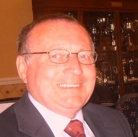 Brian Griffiths
