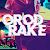 Orodrake