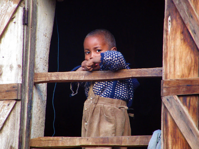 صور من مدغشقر Madagascar 14850160112