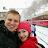 Artem Sheremet avatar image