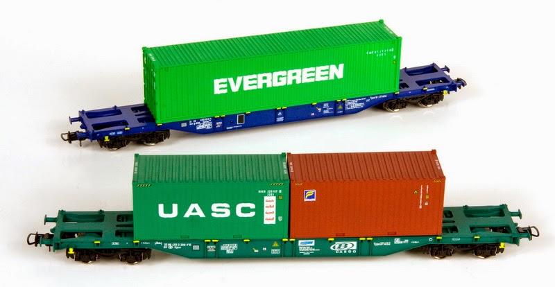 B-Models Sgnss B-ERR en IFB B-Cargo (onbekend en 45.103) 090901 IMG_0094.JPG