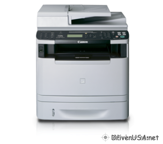Download latest Canon imageCLASS MF6180dw lazer printer driver – the best way to deploy