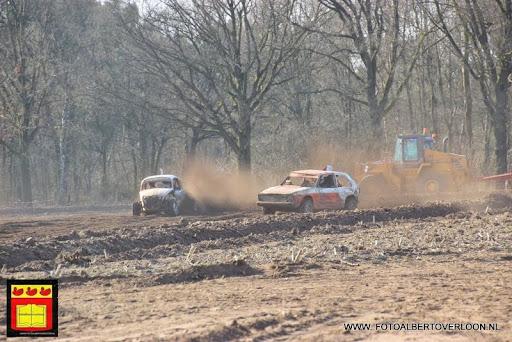 autocross overloon 07-04-2013 (205).JPG