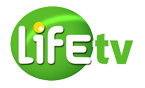 LIFETV LIVE TV