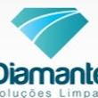 diamante C