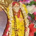 Sri Shirdi Saibaba Devalayam