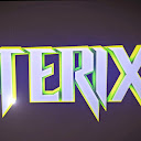 Dark Sterix