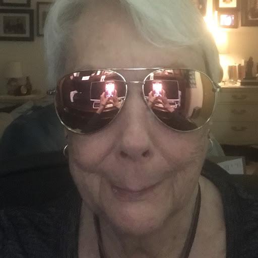 Barbara Ritchie Photo 18