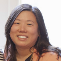 Phyllis Kim Myung contact information
